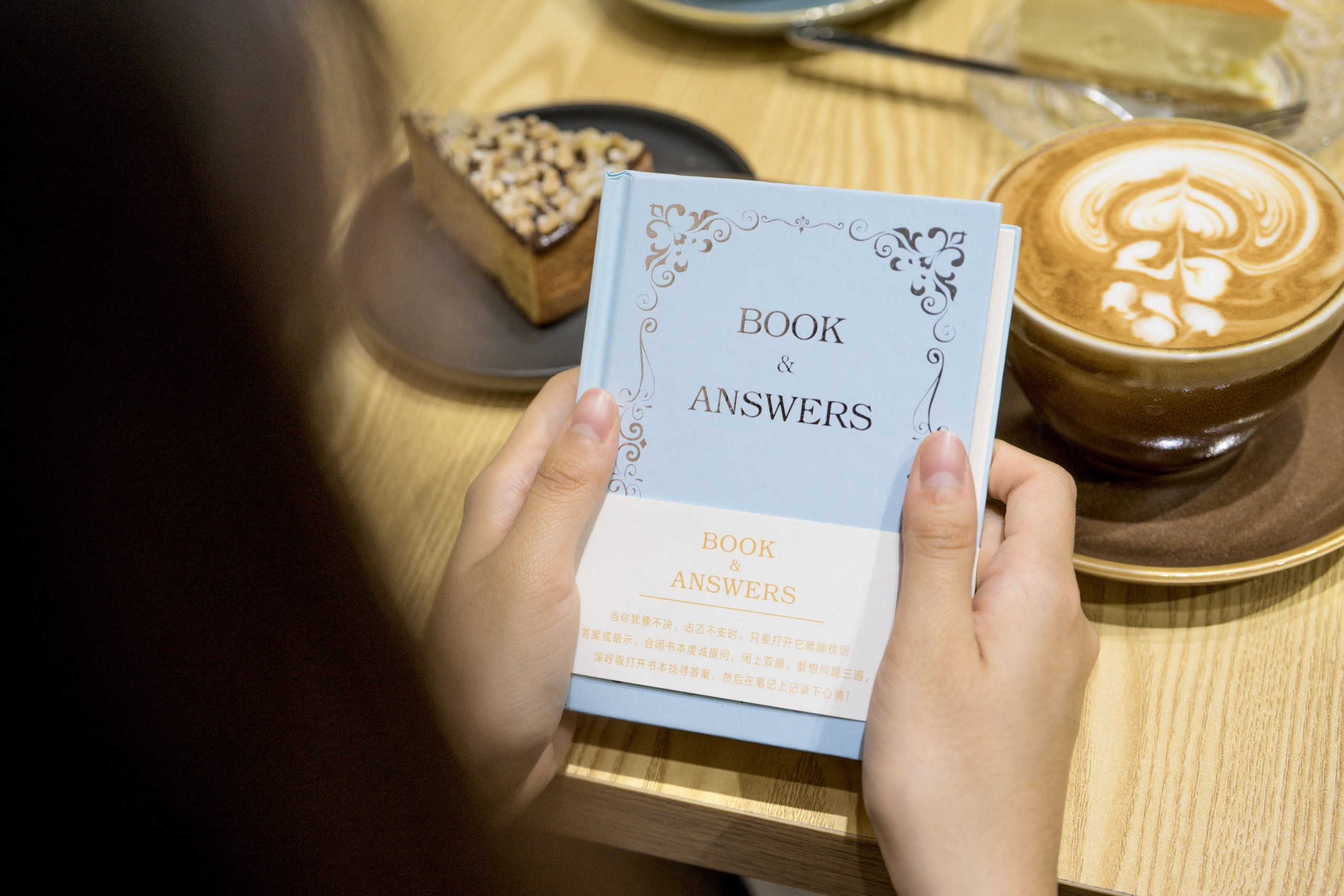 book&answers-6